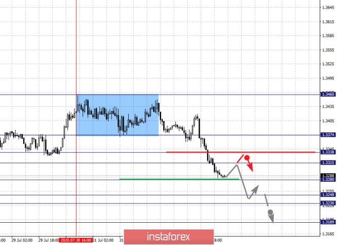 analytics5f2a4d1cd1826.jpg
