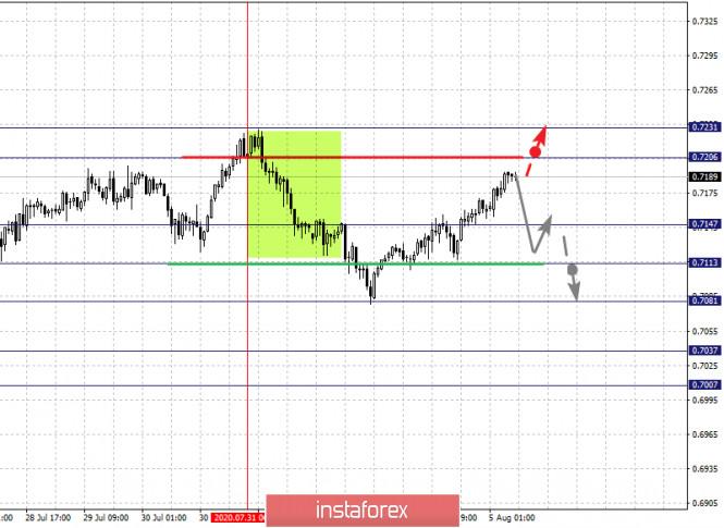 analytics5f2a4d37280b7.jpg