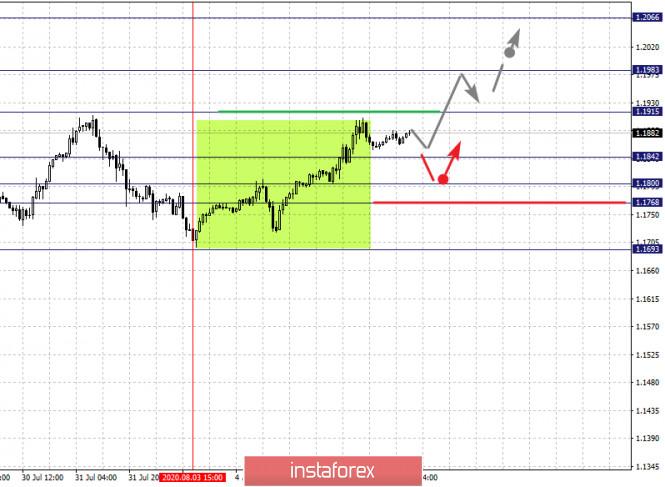analytics5f2b9e39f2c76.jpg