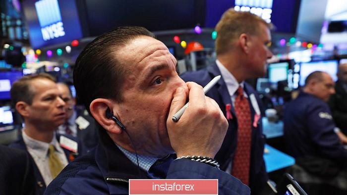 Горящий прогноз по GBP/USD на 11.08.2020 и торговая рекомендация