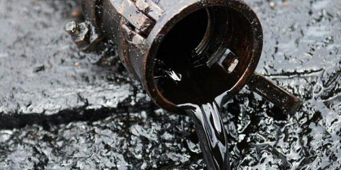 analytics5f3664693eee8 - Нефть находится между двух огней: стоимость остается малоподвижной