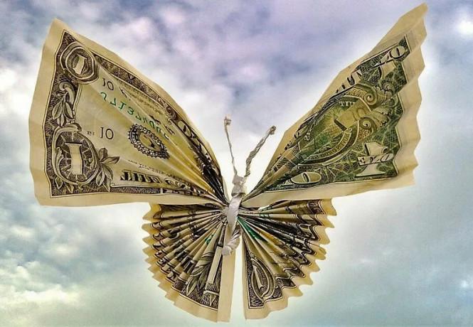 analytics5f36ad38a58fd - USD: смены тренда ждать преждевременно, в фокусе переговоры США и Китая