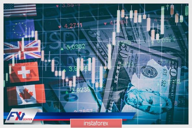 analytics5f3a19a5aa8e6 - Горящий прогноз по EUR/USD на 17.08.2020 и торговая рекомендация