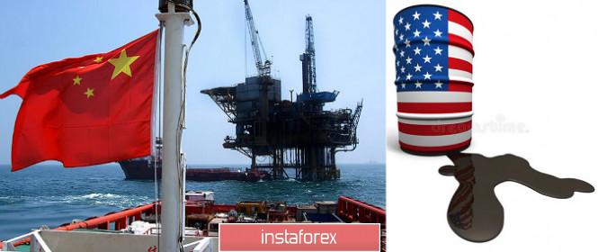 analytics5f3a298cdce43 - Американская нефть в Китае