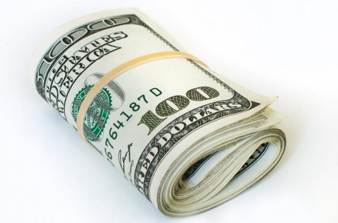 analytics5f3a726cc1b64 - Куда катимся? или Американский доллар продолжил падение