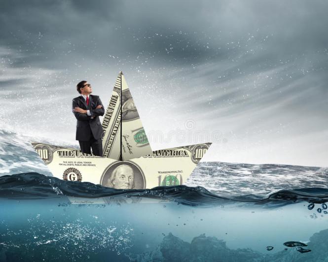 analytics5f3b9f4486dbd - EUR/USD: если доллар пойдет ко дну, то и евро не сможет поймать волну