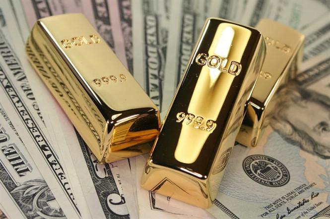 analytics5f3ba5ed4c782 - Золото по-прежнему к росту стремится, надеясь, что ослабление доллара может продлиться