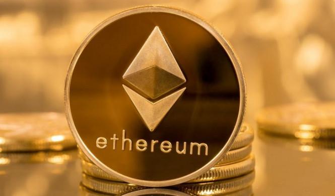 analytics5f3bf0db355b6 - Перспективы Ethereum: подъем до $500 или спад?