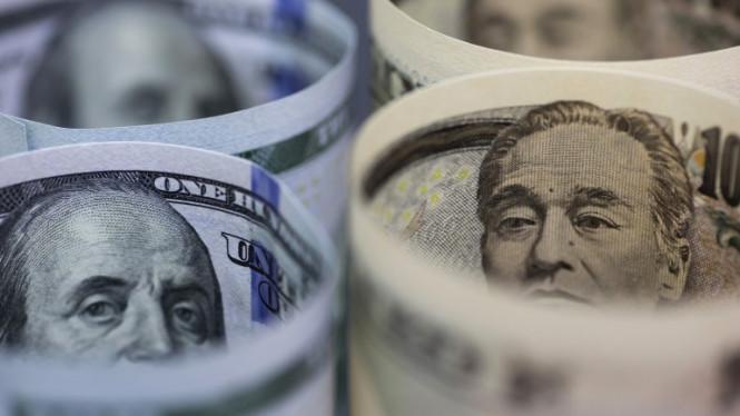 analytics5f3cce06a6bdb - Иена бросает вызов «быкам» по паре USD/JPY