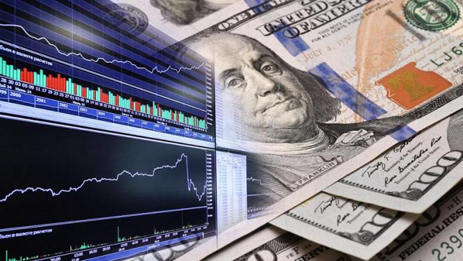 analytics5f3d1dd4e836d - «Минутки» ФРС не помогут доллару, но коррекция уже близко