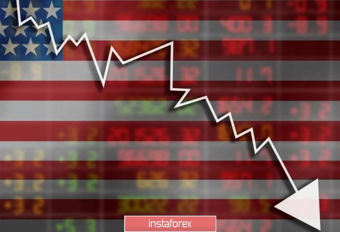 analytics5f3d279cc6b99 - GBPUSD и EURUSD: Почему фунт упал при росте инфляции в Великобритании. Инвесторы меняют свое отношение к риску, и сегодняшние