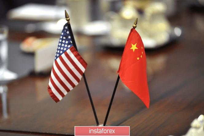 analytics5f3e54c89600e - USD/JPY. Китай и США: дружба крепкая, но не публичная