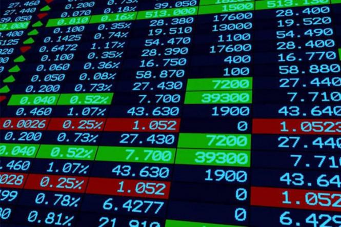 analytics5f3e67721b2a0 - Фондовые площадки мира не сговариваясь ушли в негатив