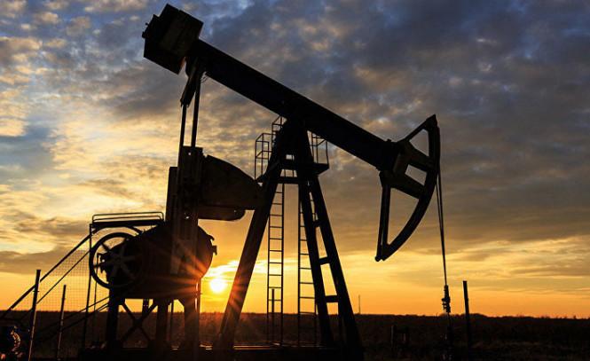 analytics5f3fa32dbc80e - Нефть растет в цене, но опасений по-прежнему много