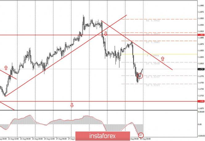 analytics5f42f660a6552.jpg