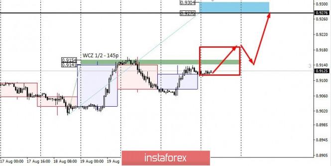 analytics5f4341fab82f2.jpg