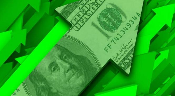 analytics5f4364b87daf5 - EUR/USD: «быкам» грозят убытки, а у доллара – успешные рост-попытки