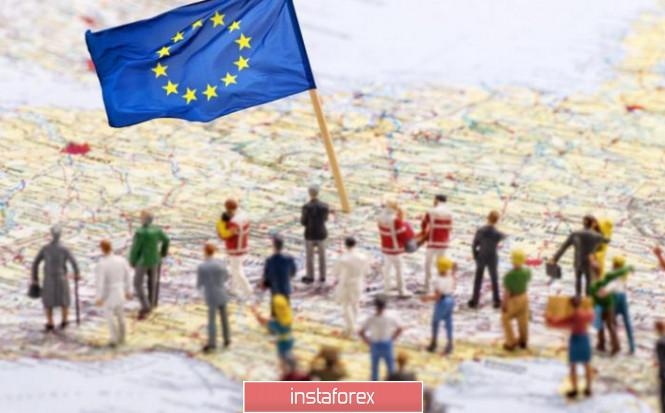 analytics5f44aa49649a6 - EURUSD: Евро останется под давление на фоне замедления темпов активности внутри стран еврозоны и роста безработицы