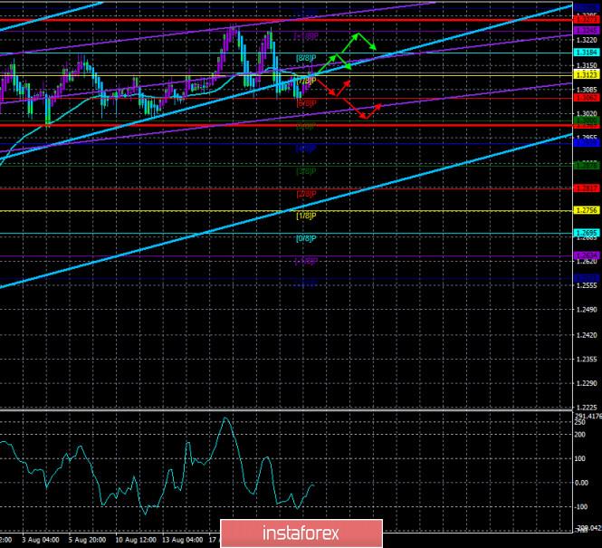 analytics5f45a704e72ec.jpg