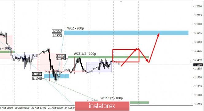 analytics5f45e66ab75a8.jpg