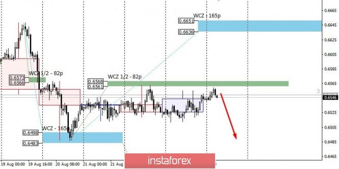 analytics5f45fa5400f14.jpg