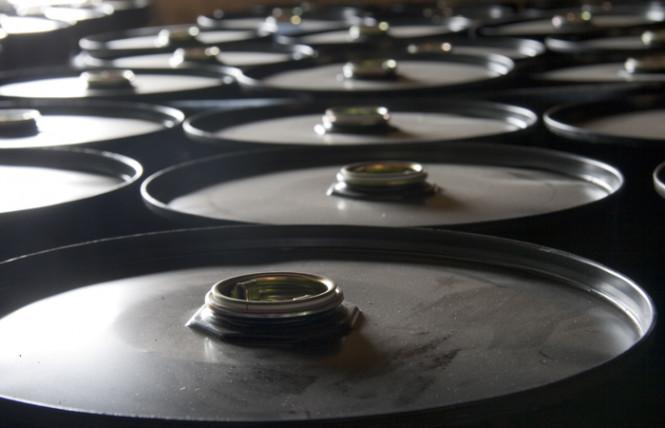 analytics5f461f302dad8 - Нефть растет в цене, но проблемы никуда не уходят