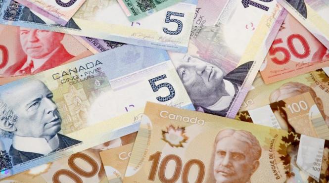 analytics5f464be9d1f99 - Канадский доллар может столкнуться со временными трудностями