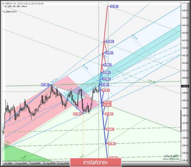 analytics5f46933811e72.jpg
