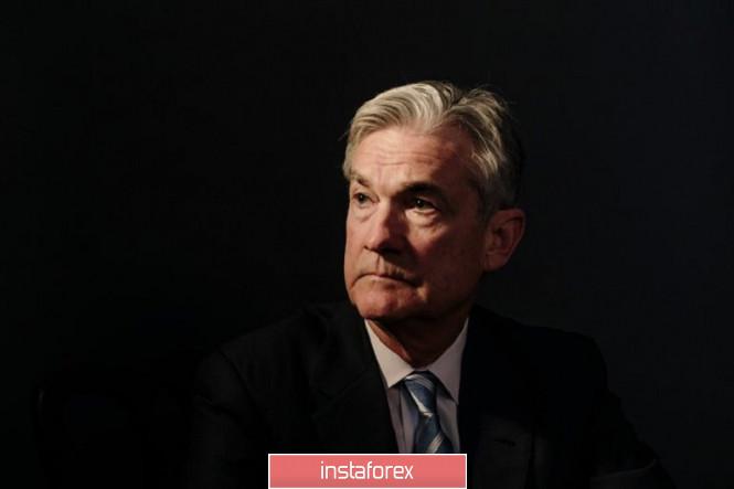analytics5f4744f3bf4c8 - «Страшилки» ФРС: о чём может рассказать сегодня Джером Пауэлл?