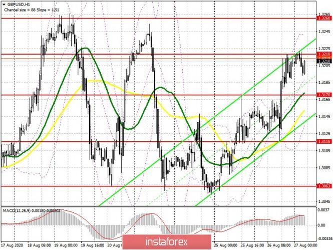 analytics5f474c1505259.jpg
