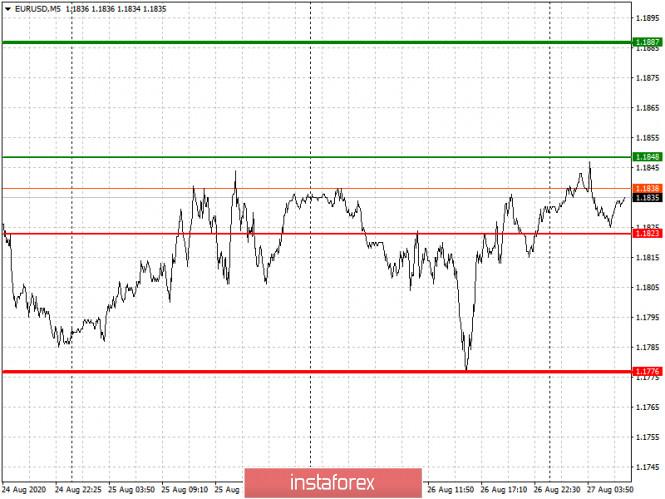 analytics5f474dbada381.jpg