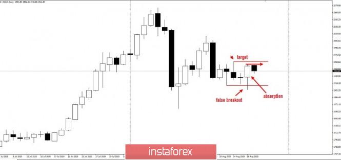 analytics5f4764132f9fe.jpg