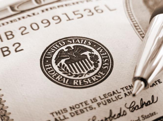 analytics5f479522c6745 - EUR/USD: Федрезерв укажет доллару дорогу