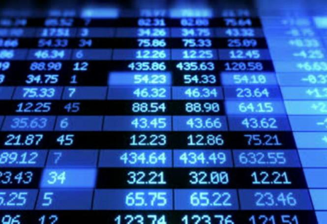 analytics5f490930f3505 - Фондовые площадки Азии и Европы пребывают в нерешительности, пока в Америке бьются новые рекорды