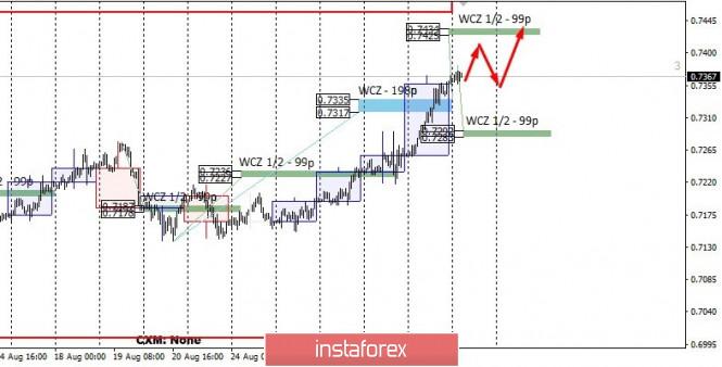 analytics5f4c779ca4e58.jpg