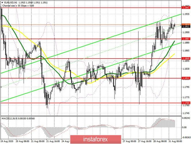 analytics5f4c996fbf3b4.jpg