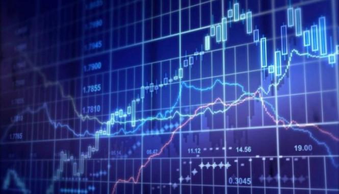 analytics5f4cc929f0123 - Фондовая Америка стремительно растет, в Азии дела несколько хуже