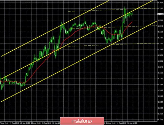 analytics5f4dad8bcfc70.jpg