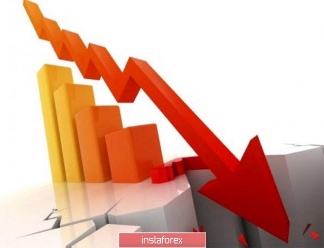 analytics5f4dec5210df6 - EURUSD и AUDUSD: Прошлые экономические модели были ошибочными касаемо связи между инфляцией и занятостью. Доллар США продолжает