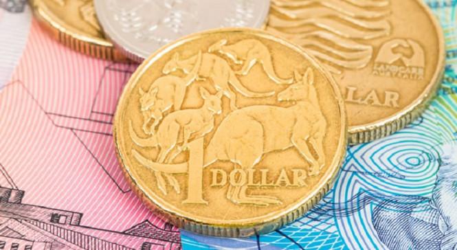 analytics5f4def55464f8 - AUD/USD: австралийский доллар готов к усилению