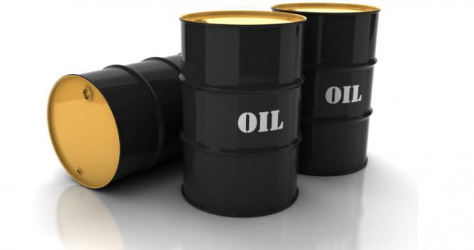 analytics5f4e0fa0b2236 - Нефтяное сырье наращивает стоимость, но причины для волнения остаются