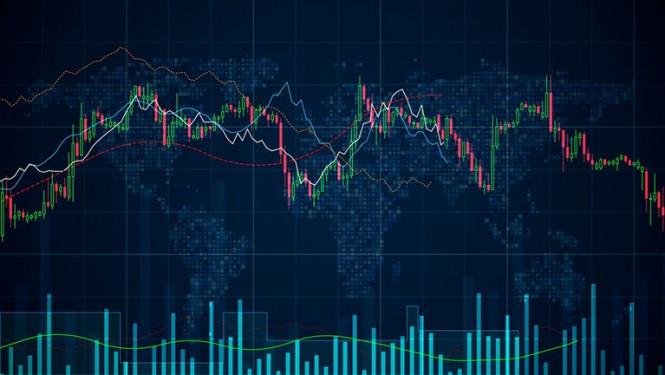 analytics5f4e4e9155d6f - Согласья нет нигде: на фондовых площадках мира разнонаправленная динамика