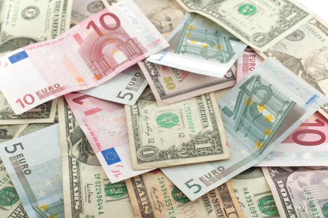 analytics5f4e5e7d5772b - Евро стремительно растет, однако барьер еще не пройден