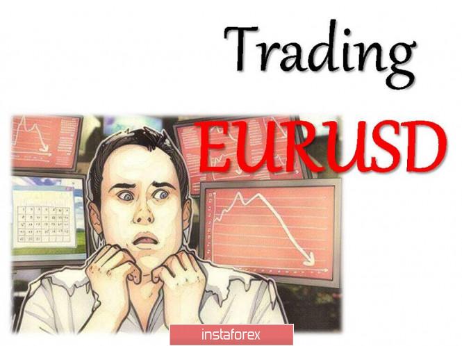 analytics5f4f4ebf46965 - Торговые рекомендации по валютной паре EURUSD – расстановка торговых ордеров (2 сентября)