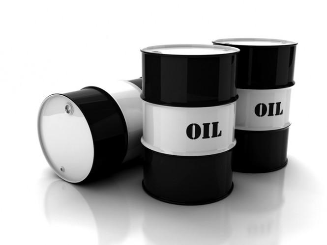 analytics5f4f5cde382d2 - Нет причин для волнения: нефть наращивает стоимость