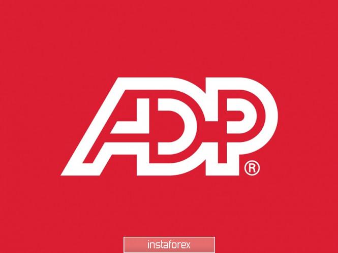 analytics5f4f65d657bd3 - EUR/USD. Коррекция в разгаре: индекс ISM оказал поддержку доллару. Впереди – отчёт ADP