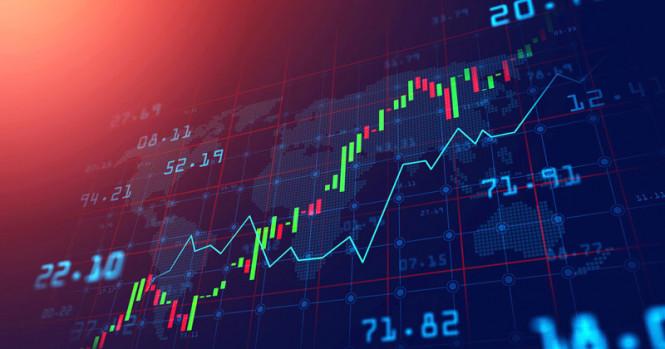 analytics5f4f977d7361c - Позитив на фондовых площадках Америки перекинулся в Азию и Европу