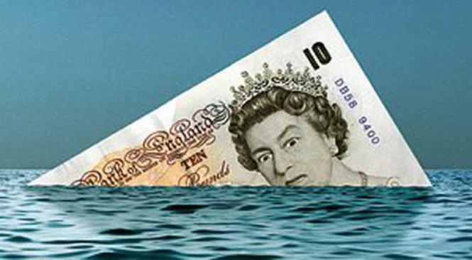 analytics5f4f9840d2b6c - Британская валюта способна удивить рынок