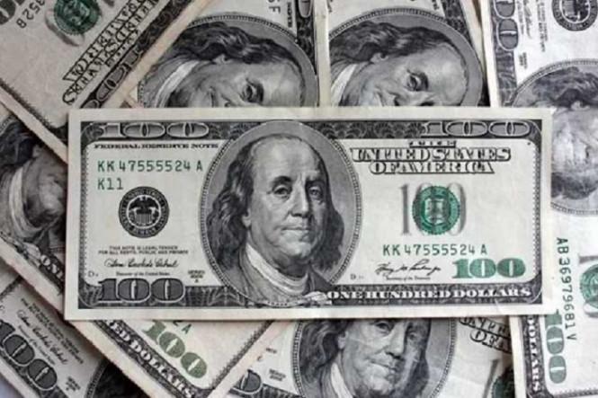 analytics5f4fa3d01c60a - Американский доллар демонстрирует незначительное укрепление
