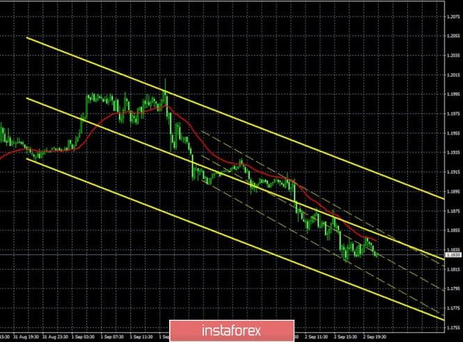 analytics5f5050bd93d40.jpg
